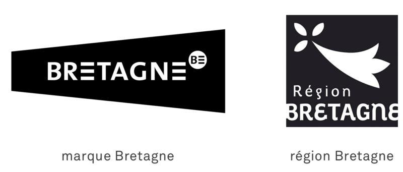 logo-marque-region-bretagne