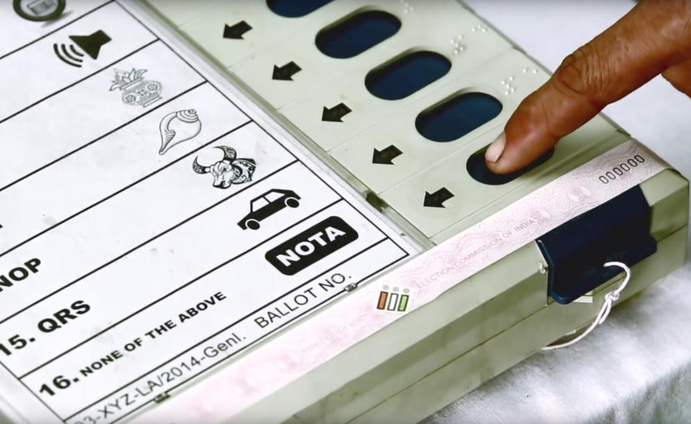 vote-blanc-Inde