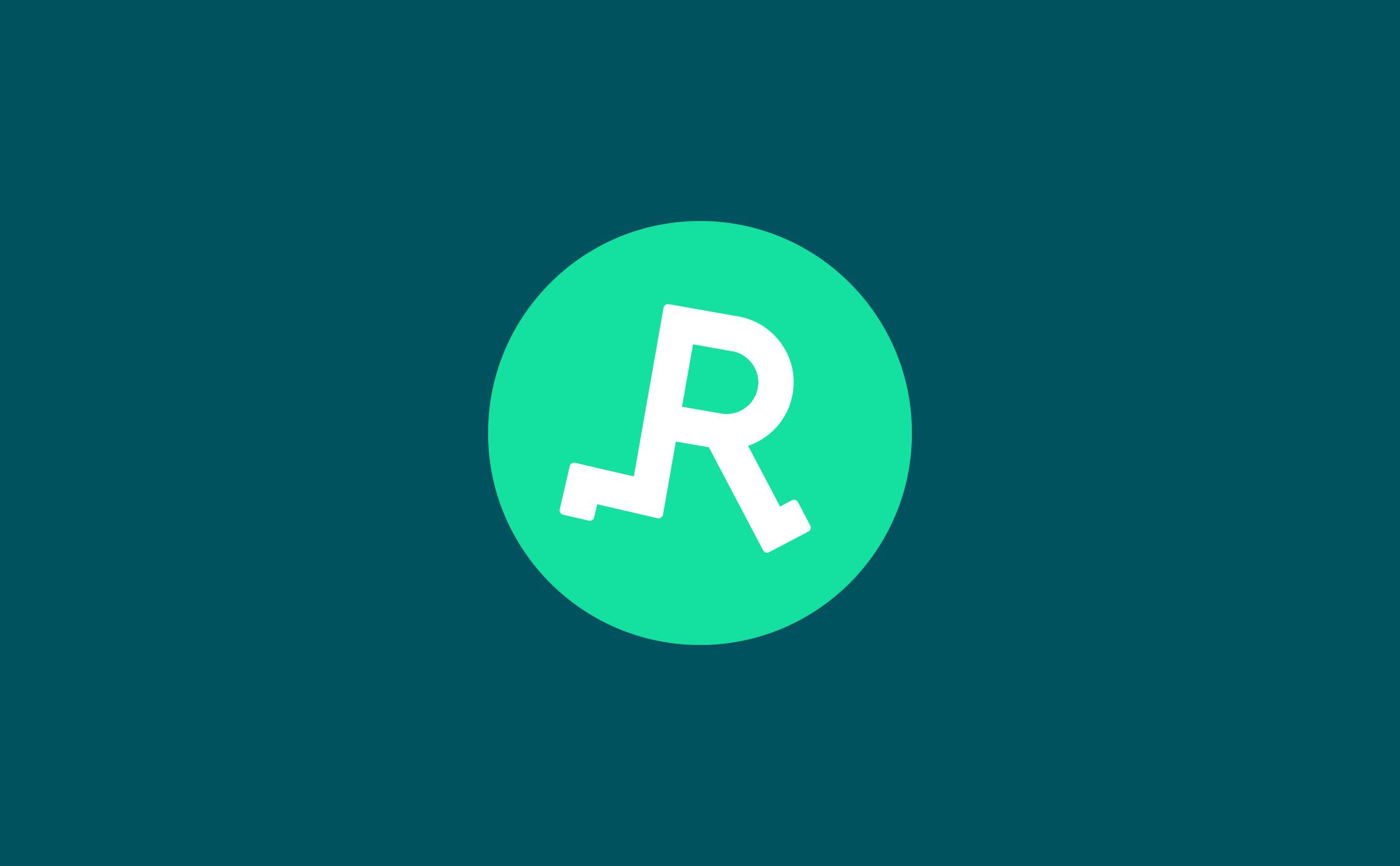 Répar-acteur économie circulaire logo