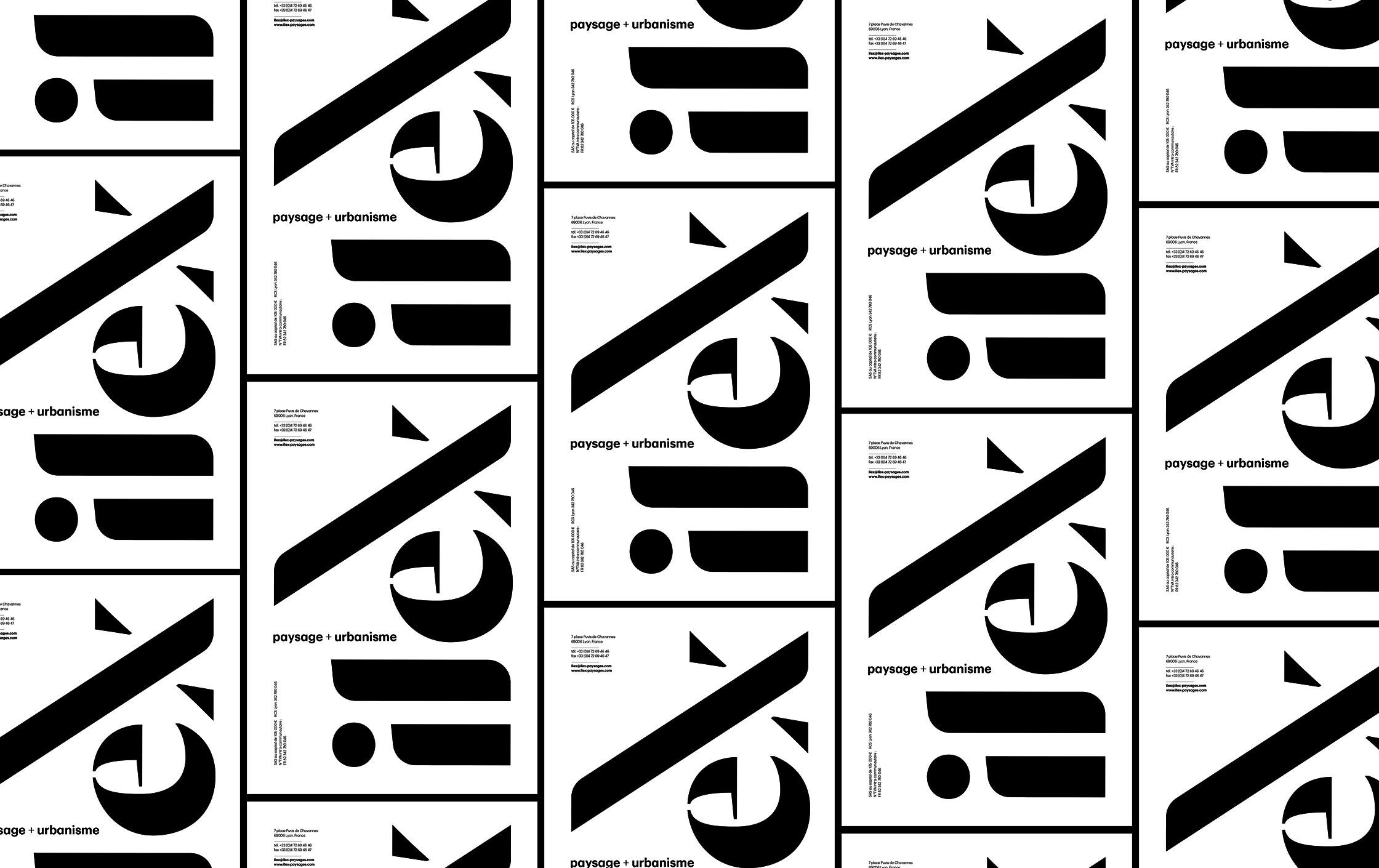 Ilex-images-web40