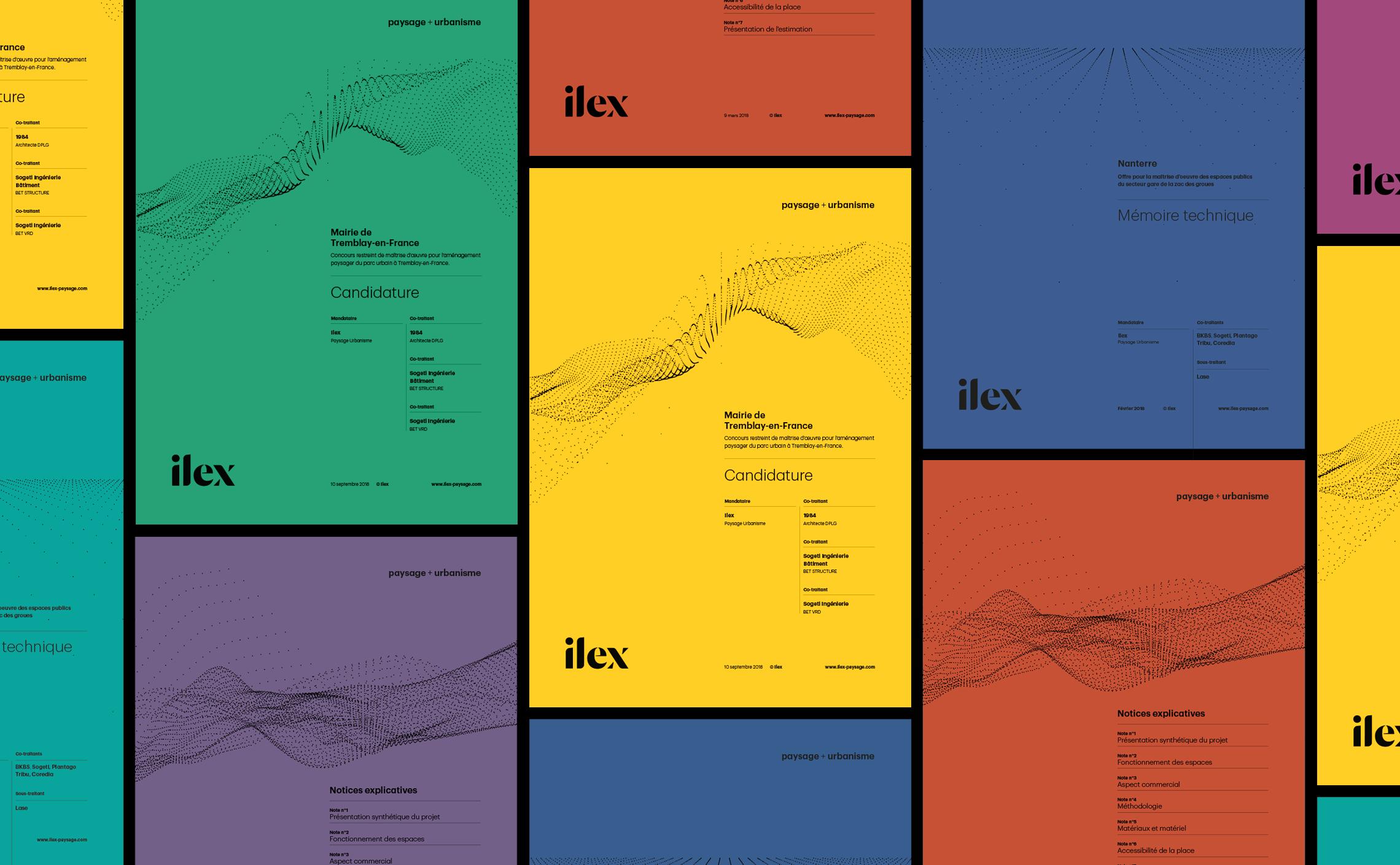 Ilex-images-web42