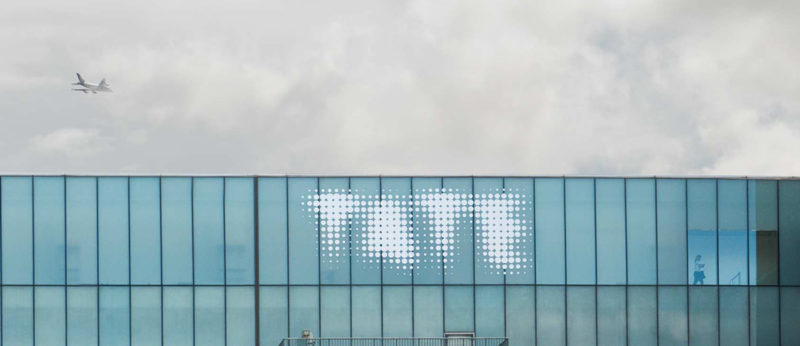 tate-logo-north